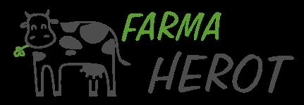 FARMA HEROT